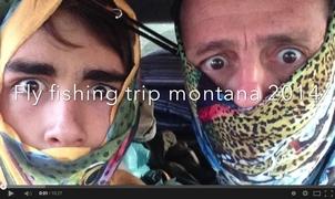 trip-peche-a-la-mouche-montana-2014